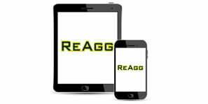 Reagg-Devices-Logo