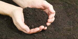 Soil & Topsoil Suppliers Capitol Heights
