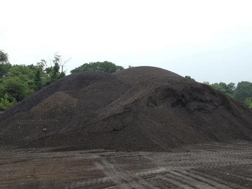 Capitol Heights Asphalt Millings Supplier & Delivery