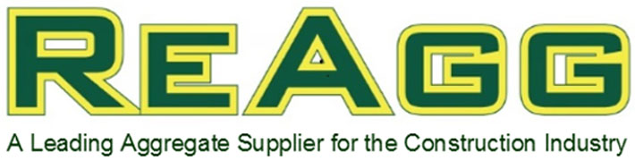ReAgg Recycled Aggregate Suppliers