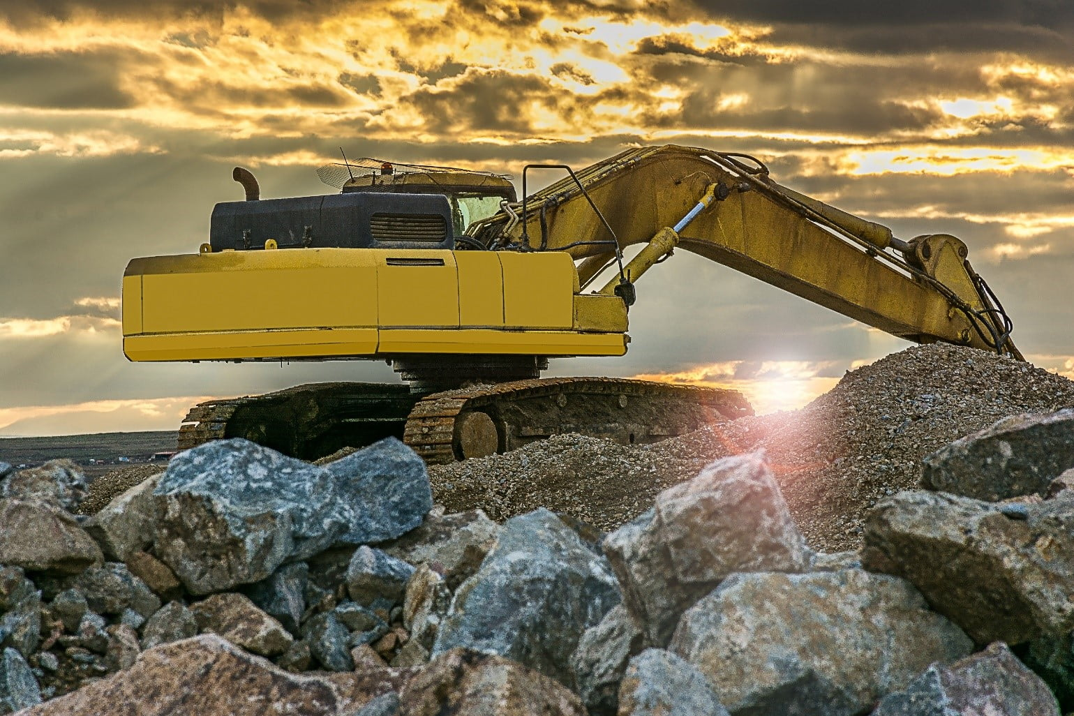 Capitol Heights Recycled Aggregate Delivery Suppliers